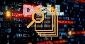 Dell foi atacada e redefiniu as senhas dos seus clientes