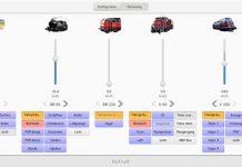 Como instalar o incrível Electrip no Linux via Flatpak