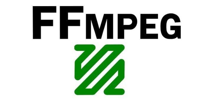 FFmpeg 4.1 lançado – Confira as novidades e atualize