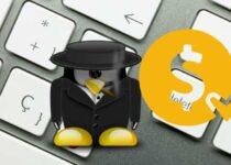 Gerenciadores financeiros para Linux? Conheça as opções