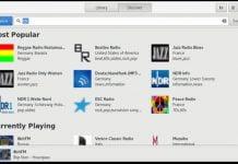 Como instalar o app de rádios Gradio no Linux via Flatpak