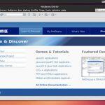 Como instalar a IDE Netbeans no Linux via Flatpak