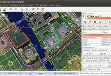 Como instalar o Java OpenStreetMap Editor no Linux via Flatpak