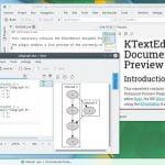 KDE Applications 18.08.3 lançado - Confira as atualizações e novidades