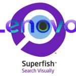 Lenovo pagará U$$ 7.3 milhões por instalar adware em notebooks
