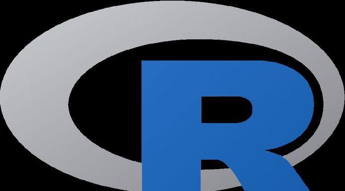 Como instalar a linguagem de programação R no Ubuntu e derivados