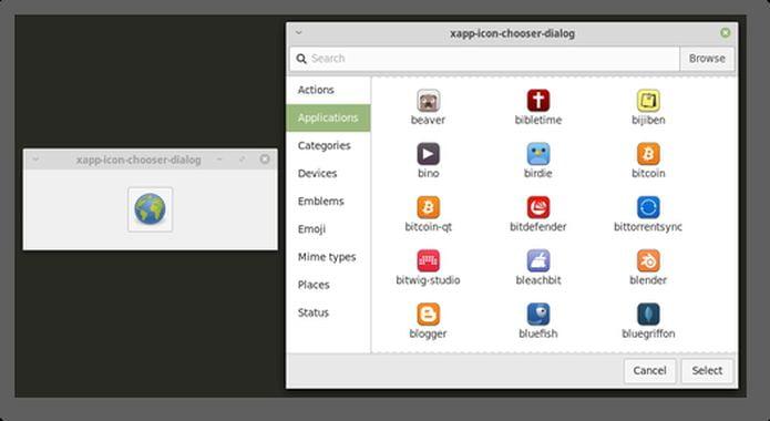 linux mint 19 1 tera um layout de desktop moderno 2 - GNOME 3.30.2 lançado com várias correções de erros e melhorias