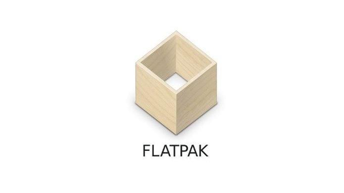 Flatpak agora permite matar as instâncias do Flatpak em execução