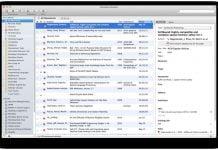 Como instalar o Mendeley Reference Manager no Linux via Flatpak