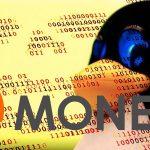 Novo crypto-Miner ataca PC's Linux, mata outros mineiros e anti-malware
