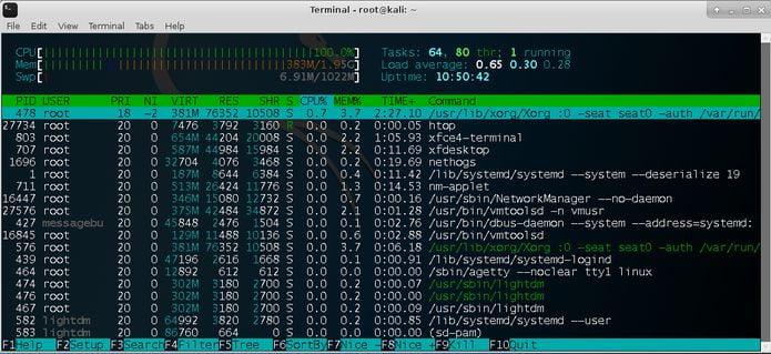 novo malware usa rootkit para se esconder em sistemas linux 3 - Novo Malware Usa Rootkit para se Esconder em Sistemas Linux