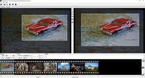 Como instalar o PhotoFilmStrip no Ubuntu, Debian e derivados