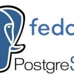 Como instalar o PostgreSQL no Fedora e derivados