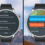 Pulse SMS já esta disponível para smartwatches Samsung Tizen
