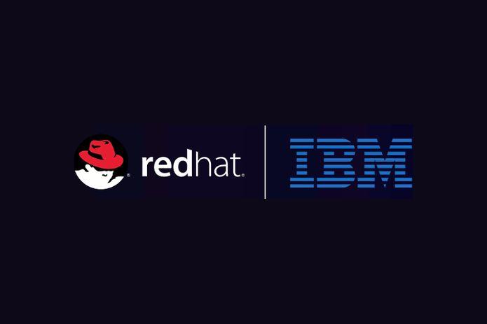 A Red Hat não vai desaparecer após ter sido comprada pela IBM