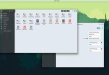Como instalar os temas Arrongin e Telinkrin no Ubuntu e derivados