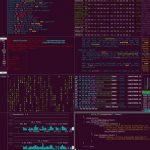 Como instalar o divertido terminal hacker Hollywood no Linux via Snap