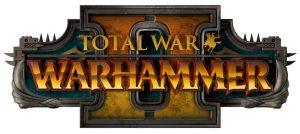 Total War: WARHAMMER II para Linux e macOS lançado