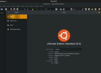Ultimate Edition Gamers 6 lançado – Confira as novidades e baixe