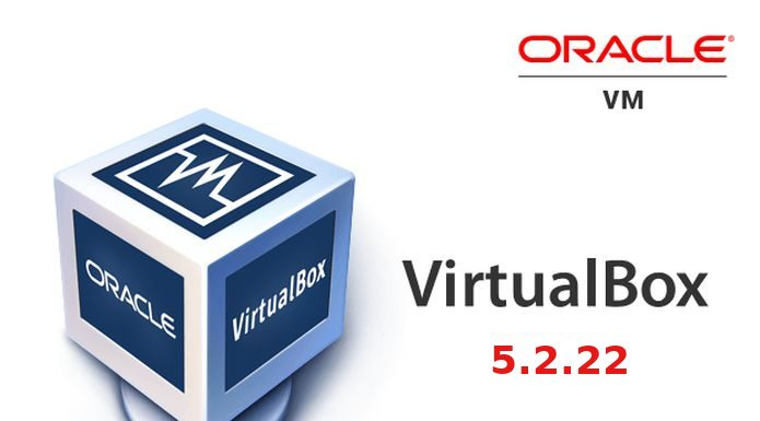 VirtualBox 5.2.22 lançado com outras correções para o kernel 4.19