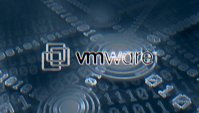 VMware corrigiu um problema crítico no Workstation e Fusion