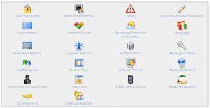 Como instalar o incrível Webmin no Debian e derivados