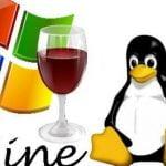 Wine 3.0.4 lançado com mais de 47 correções de bugs