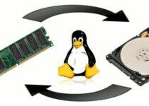 Como adicionar a Swap no Linux e configurá-la corretamente