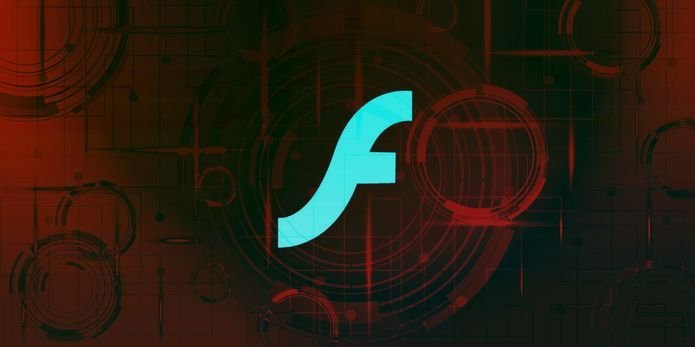 Adobe corrigiu uma falha do Flash Player multiplataforma