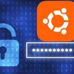 Como alterar a senha do sudo, root ou outro usuário no Ubuntu