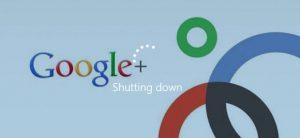Bug da API do Google+ People expõe informações pessoais de 52,5 milhões