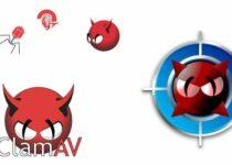 Como instalar o ClamAV no Linux e usá-lo corretamente
