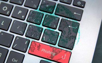 Clientes do PayPal foram mais visados por phishing em 2018