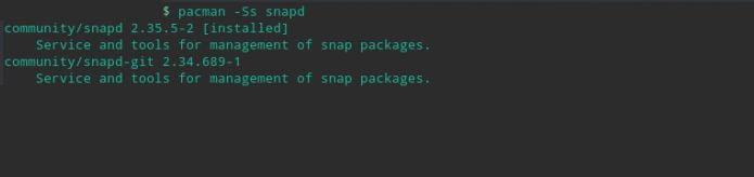 Como usar o Pacman - O Gerenciador de Pacotes do Arch Linux