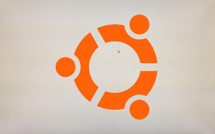 Como consertar um Ubuntu quebrado sem reinstalá-lo