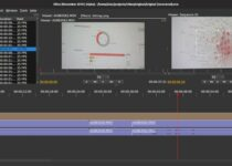 Como instalar o editor de vídeos Olive no Linux via Flatpak
