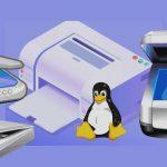 Conheça algumas ferramentas para escanear documentos no Linux