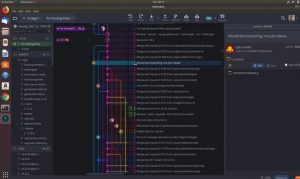 Como instalar o GitKraken no Linux via Flatpak e Snap