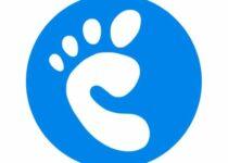 Como instalar o GNOME Desktop no Ubuntu Server