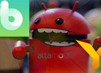 Google descobriu que três SDKs eram usados em fraude de anúncios