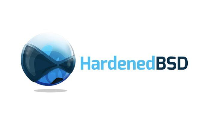 HardenedBSD 12-1200058 lançado - Confira as novidades e baixe
