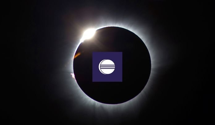 Como instalar a IDE Eclipse no Arch Linux e derivados