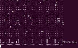 Como instalar o jogo bash-shell-rpg no Linux via Snap