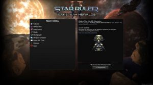 Como instalar o jogo Star Ruler 2 no Linux via Snap