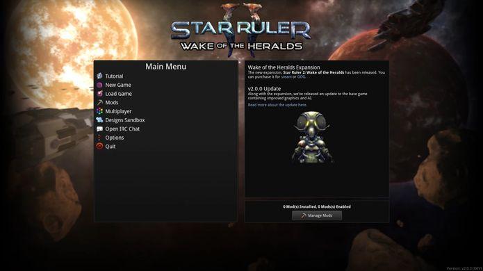 jogo star ruler 2 no linux via snap - Instale o app de bate-papo para Gamers Discord no Ubuntu, Debian, Mint e derivados