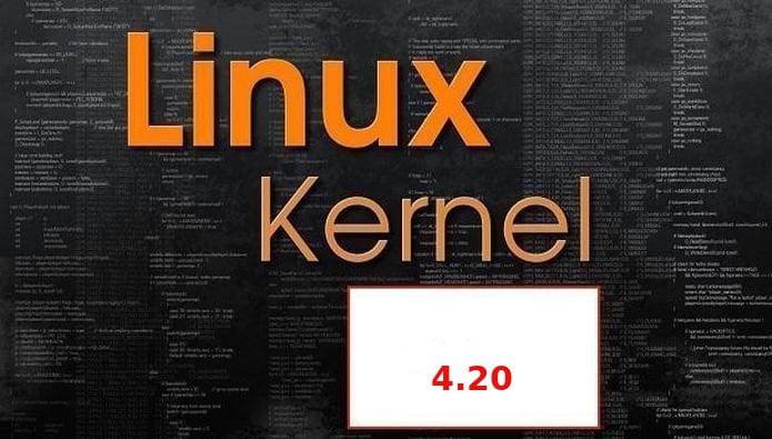 Como atualizar para o kernel 4.20 no Linux Ubuntu, Fedora, openSUSE e derivados