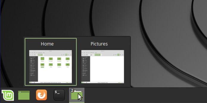 Linux Mint 19.1 Beta lançado - Confira as novidades e baixe