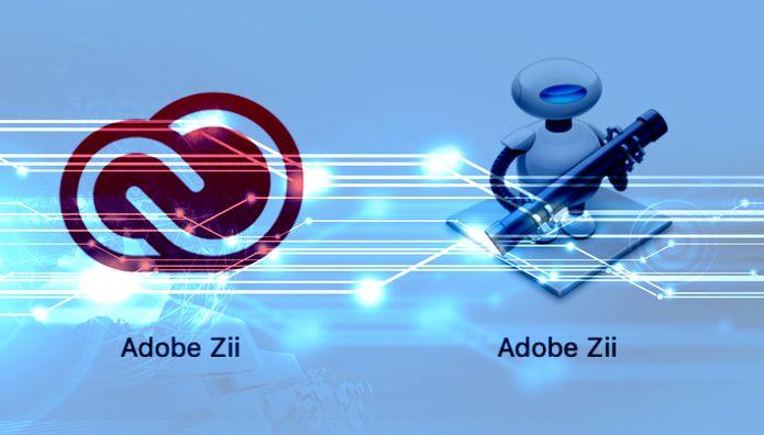 Malware DarthMiner está atacando usuários que pirateiam softwares da Adobe