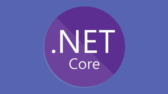 Como instalar o Microsoft .NET Core SDK no Linux