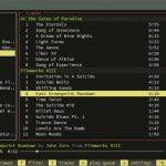 Musikcube no Linux - Conheça esse player baseado no terminal